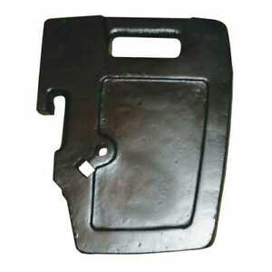 Weight Suitcase New Holland Tm125 Tm150 Tm140 T6050 Tm135 T6030 Ts90 T6070
