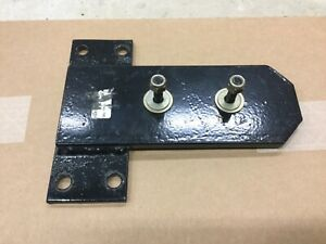 Seat Adapter For Allis Chalmers 5040 5045 5050 Long 445
