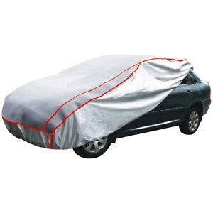 Hail Protection Size L Whole Garage Mitsubishi CarismaLancer Cover Hagelcover L $305.66