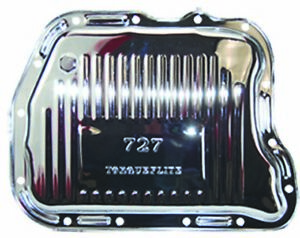 727 Transmission Pan | OEM, New and Used Auto Parts For All Model