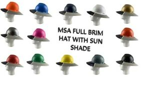 726bb2d1c Hard Hat Sun Shield | Rockland County Business Equipment and Supply ...