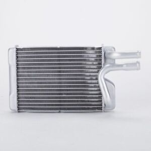 Tyc 96038 For Jeep Wrangler Replacement Heater Core