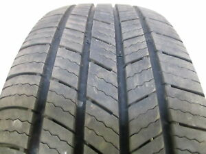 P205 60r16 Michelin Defender Green X Used 205 60 16 92 T 6 32nds