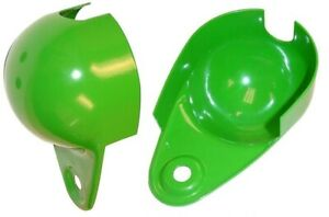 A4588r New Right Hand Rh Spark Plug Cover For John Deere 50 60 70