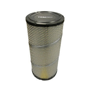 Air Filter For Massey Ferguson Challenger Landini Mccormick 3540051m1 220 5425