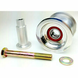 The Blower Shop 4100 Idler Pulley Assembly Diameter 4