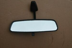 70 Datsun 240z Series 1 Interior Rear View Mirror Oem Everwing
