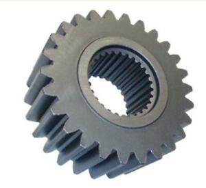 Ar94153 New Planetary Pinion Gear For John Deere 4555 4560 4650 4755 4760 4850