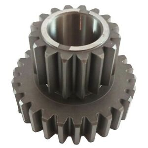 R112072 New Pinion Gear For John Deere Tractors 4555 4560 4755 4760 4850 4955