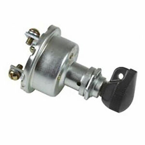 New Tractor Dsl Momentary Switch For Massey Ferguson Tractor 35 50 65 90 203 205
