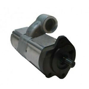 381703r1 New Pto Drive Shaft Made To Fit Case ih Tractor Models 504 606 2504