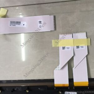 For 23 8 Dell Inspiron 3459 3464 Lcd Touch Screen Glass Digitizer