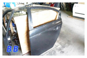 2011 2012 Chevy Cruze Oem Rear Lh Driver Door Shell