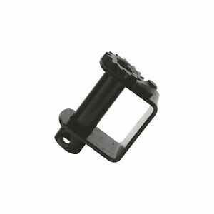 Buyers Portable Weld On Winch 1903005