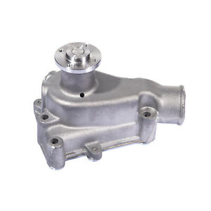 Water Pump Replacement For Case ih Farmall International 460 560 606 706 766 80