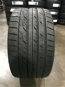 2 New 295 35 18 Toyo Proxes 1 Px1 Tires