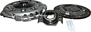 Clutch Set For Fiat Doblo Cargo Mpv Palio Weekend Siena Strada 96 09 71712170