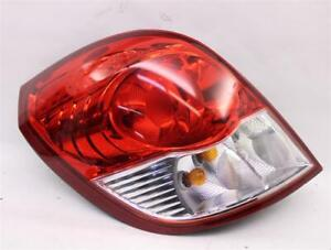 Tail Light Lamp Assembly Captiva Vue 08 09 10 11 12 Left 951745