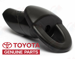 Genuine Antenna Grommet Ornament 86392 08020 For 2011 2015 Toyota Sienna 8a3 16