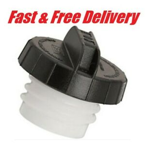 Oem Type Stant Fuel Gas Cap For Toyota Tacoma Fuel Tank 1999 2004