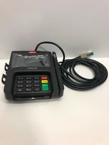 New Ingenico Isc250 Touch 250 Pos Payment Credit Card Terminal