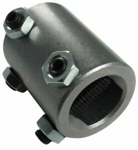 Borgeson 315249 Steering Shaft Coupler