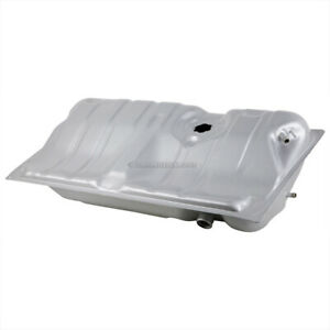 For Vw Rabbit 1982 1983 1984 Direct Fit Fuel Tank Gas Tank Dac