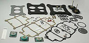 Holley 37 1541 Holley Rebuild Kit