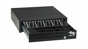 Eom pos Eom 100 Cash Register Money Drawer Compatible With Square Stand