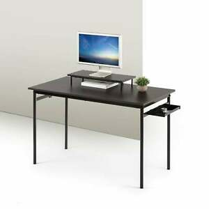 Priage By Zinus Port Desk Small