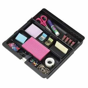 3m Mmm C 71 Desk Drawer Organizer Tray