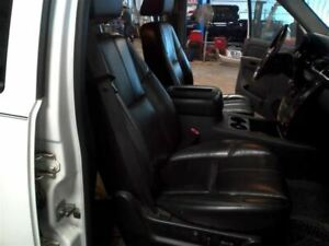 Passenger Front Seat Bucket bench Electric Fits 07 08 Avalanche 1500 1589891