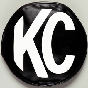 Kc Hilites 5800 Kc Light Covers
