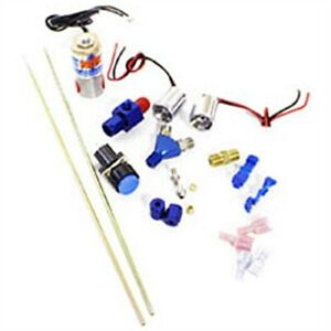 Nos 16037 Ntimidator Led Purge Kit