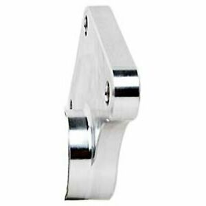 Peterson Fluid Systems 09 1594 Remote Filter Mount Bracket