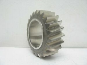 Zf 6 Speed Transmission Ford For Sale