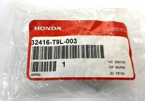 Genuine Honda Positive Battery Terminal End 32416 t9l 003