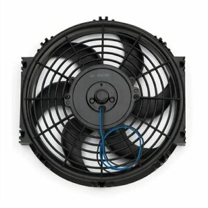Proform 67011 Universal S blade Electric Fan
