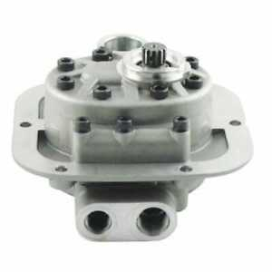 Hydraulic Pump Compatible With Case 870 970 1090 770 1070 1175 1170 A62051