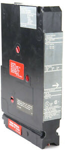 Siemens I t e S07ed60 24v Dc Shunt Trip For Use With Ed Frame Circuit Breakers