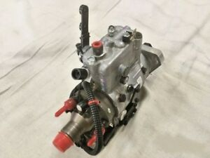 John Deere Fuel Injection Pump Re501985 Applicable To Gen Set Pu 820 T