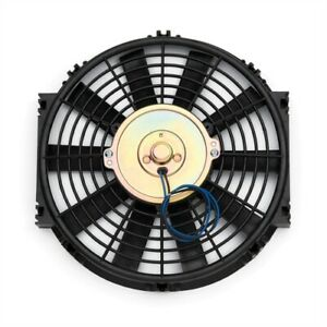 Proform 67010 Universal Electric Fan