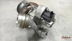 S60 2019 Turbo Supercharger 1996995