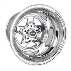 Weld Racing 96 514210 Sport Forged Prostar 96 Series Wheel
