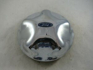 Oem 1997 2004 Ford Expedition F150 Chrome Center Cap