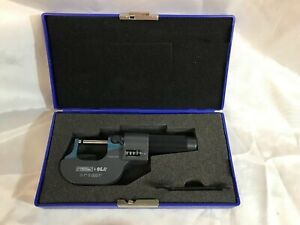 Fowler Digital 0 1 Qlr Tube Mic 0 0001 With Case