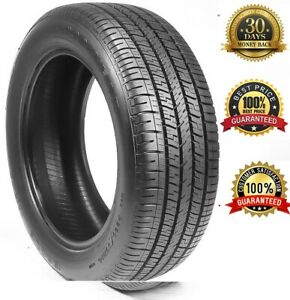 Goodyear Eagle Rs a 245 55 R18 103 V A s Performance Tire