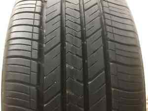 Used P235 45r18 94 V 7 32nds Goodyear Eagle Ls 2