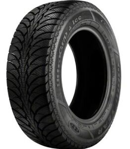 Goodyear Ultra Grip Wrt 225 65r17 Car Minivan Suv