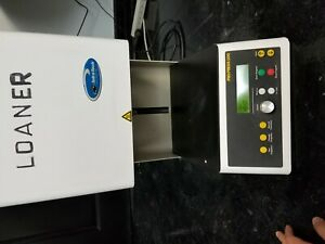 Whipmix Pro Press 100 Condition Is Used 9 4 1 7 0 2 5 2 0 1